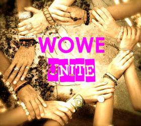 WOWEunite